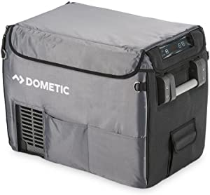 Dometic CFX-IC28 CFX-28 Insulated Protective Cover
