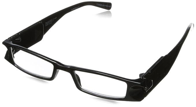 498ce7f3006 Amazon.com  Foster Grant Liberty Rectangular Reading Glasses