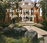 The Gardens of Ron Herman, Bradford McKee, 0982439261