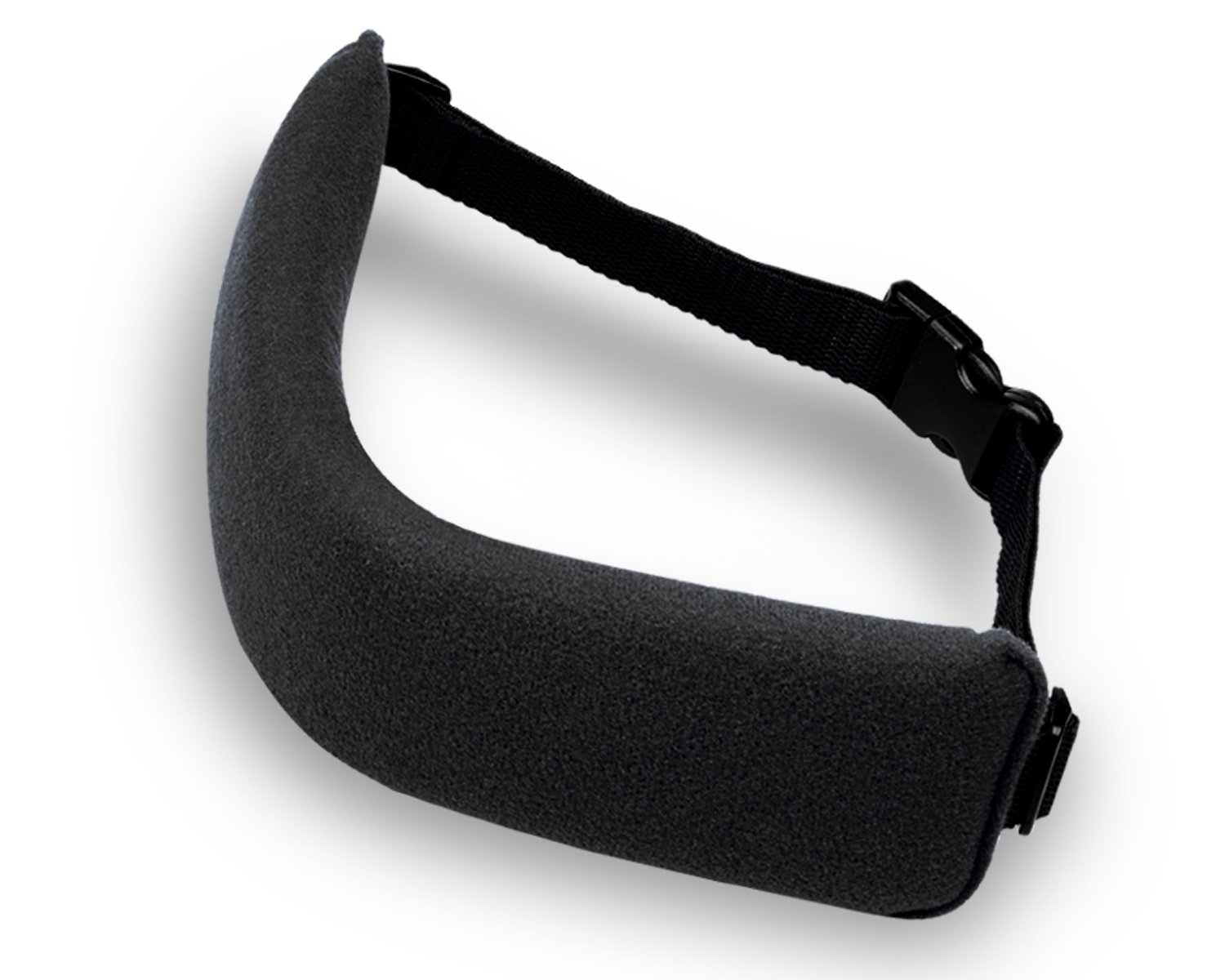 Jolly Jumper Safety Strap 408