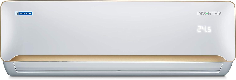 61fxWA MAoL. AC SL1500