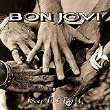 Keep the Faith (2lp Remastered) [Vinyl LP]