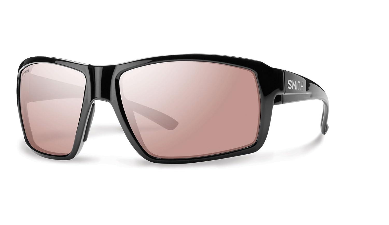 Smith Optics Colson Sunglasses