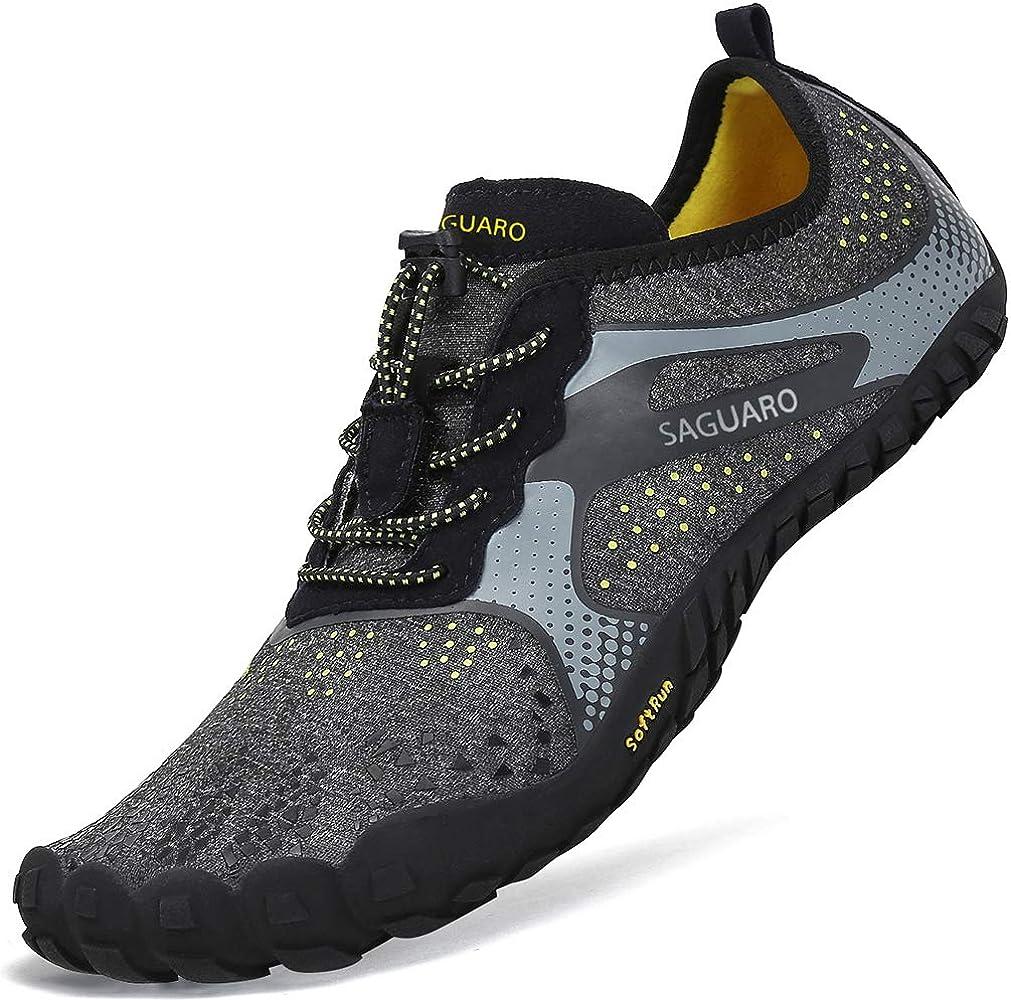 Séchage Chaussures Rapide Femme Homme Saguaro Aquatiques thQBxrsdC