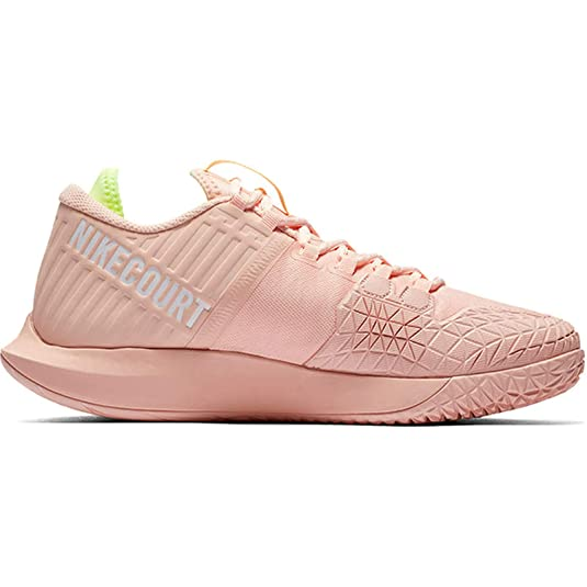 d8bd4f4d56f Nike W Court Air Zoom Zero HC