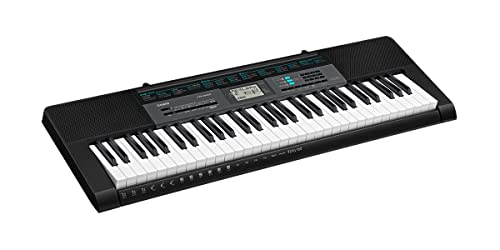 Casio CTK-2550