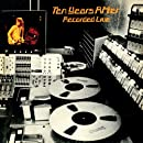 Ten Years After: Recorded Live (2xCD)