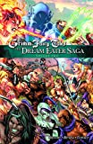 Grimm Fairy Tales: The Dream Eater Saga Volume 2 (Grimm Fairy Tales (Paperback))