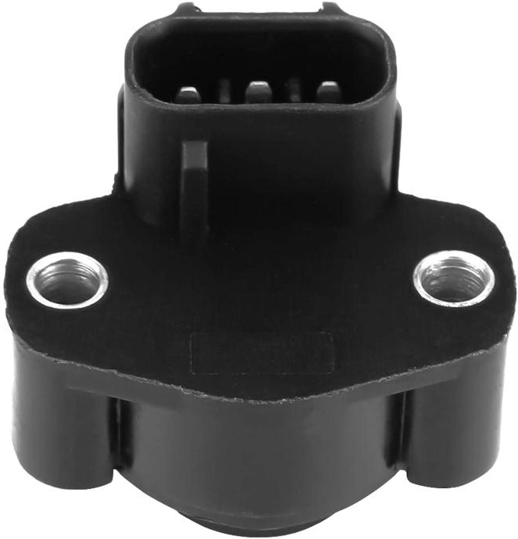 TPS Throttle Position Sensor for Dodge Dakota Viper Jeep Grand Cherokee Wrangler