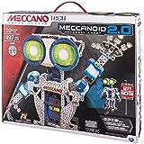 Meccanoid 20