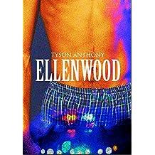 Ellenwood: Lil Brother [Gay Black/MM]