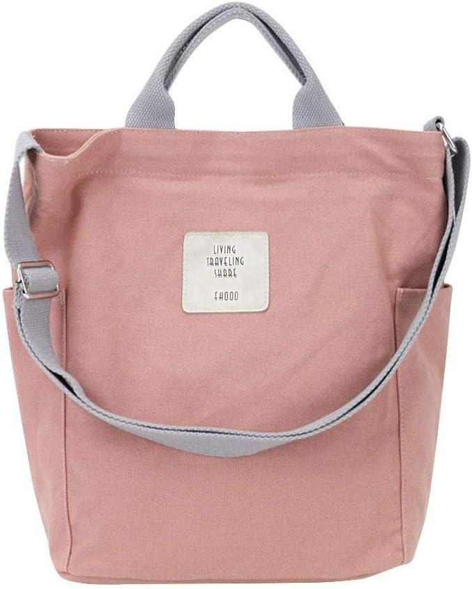 Taschen Damen - Die besten Taschen von 2020 -  2021
