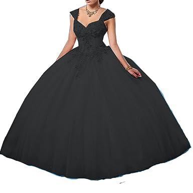edaa9aa247c0 Molixin Wedding Dress Bridal Gowns Beading David Ball Gowns 2018 for  Weddings Sweet 16 Dresses Quinceanera