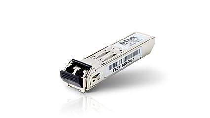 D-Link DEM-310GT 1000BASE-LX Mini-GBIC Gigabit Ethernet