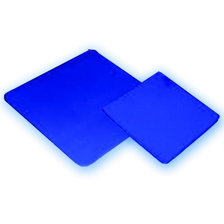 Hydrofera Blue 6 x 6/Qty 10