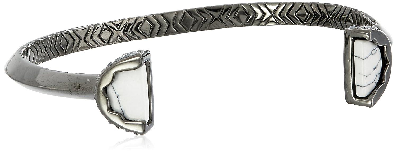 House of Harlow 1960 Tanga Coast Cuff Bracelet House of Harlow Jewelry B002146G