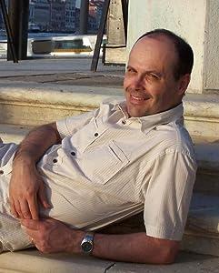 Eric Fouassier