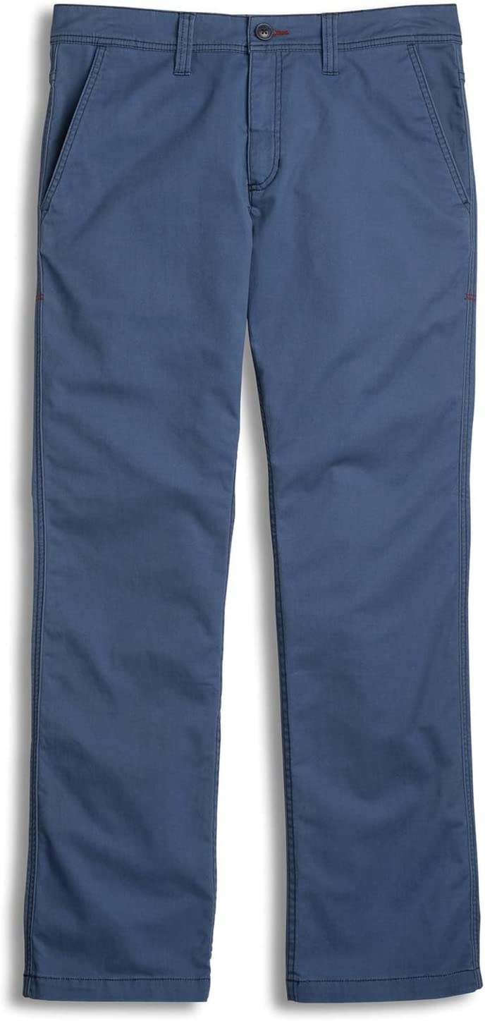 Toad/&Co Mission Ridge Pant Mens