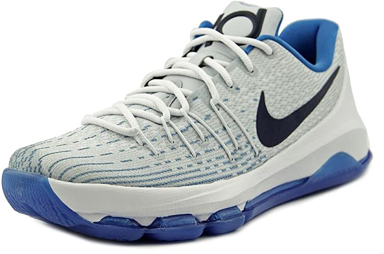 Amazon.com: Nike KD 8 - Zapatillas de baloncesto para hombre ...