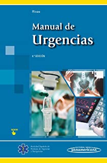 Medicina de bolsillo: Amazon.es: Marc S. Sabatine, Diana ...