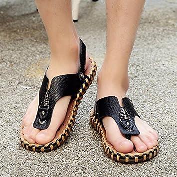 891b8dc1a921d6  Sandals Men S