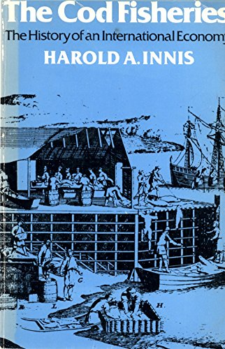 cod-fisheries-canadian-university-paperbooks