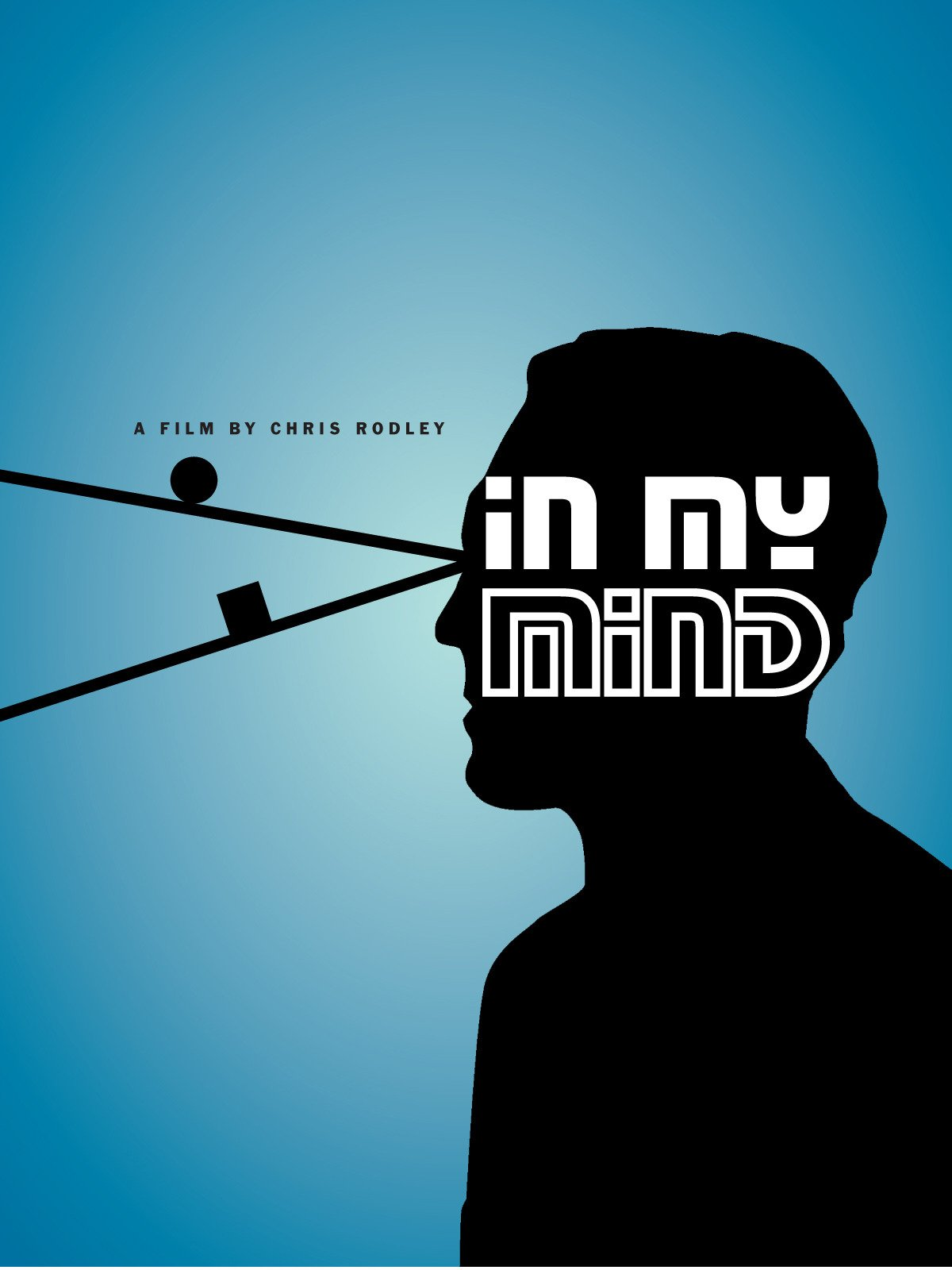 In My Mind on Amazon Prime Video UK