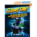 "Game On!: Ten Things You Must Know When Buying Your Own ""Do It All"" Classic Gaming System"