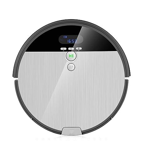 iLife Robot Aspirador V8S, planifié, techonogie Avanzada de ...