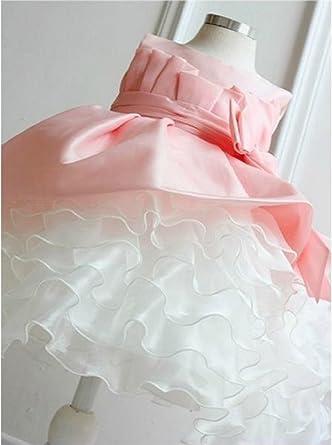 544bbf815211a 発表会ドレス 子供ドレス フォーマルドレス 子供 ドレス ピアノ発表会 ドレス 女の子 ピンク 子ども