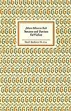 img - for Sonaten und Partiten f r Violine allein. Wiedergabe der Handschrift. book / textbook / text book