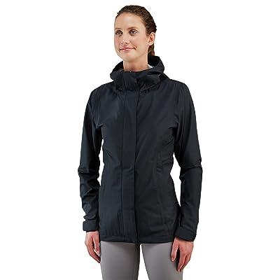 Merrell Women's TrailMist Rain Jacket