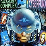 Cyberpunx