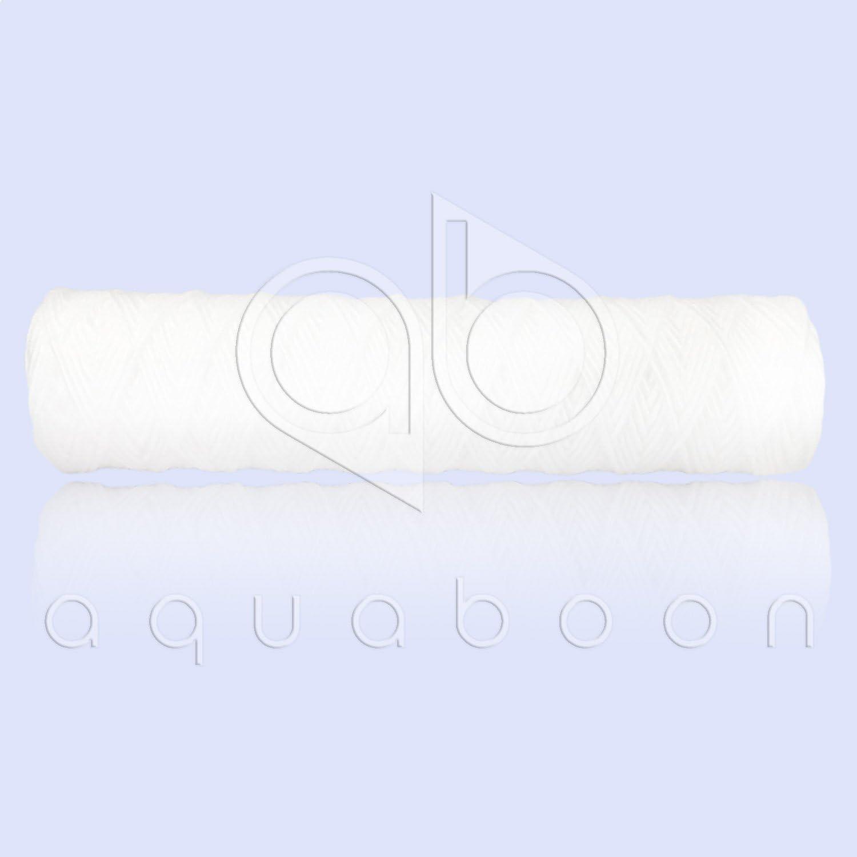 Aquaboon 5 Micron 10
