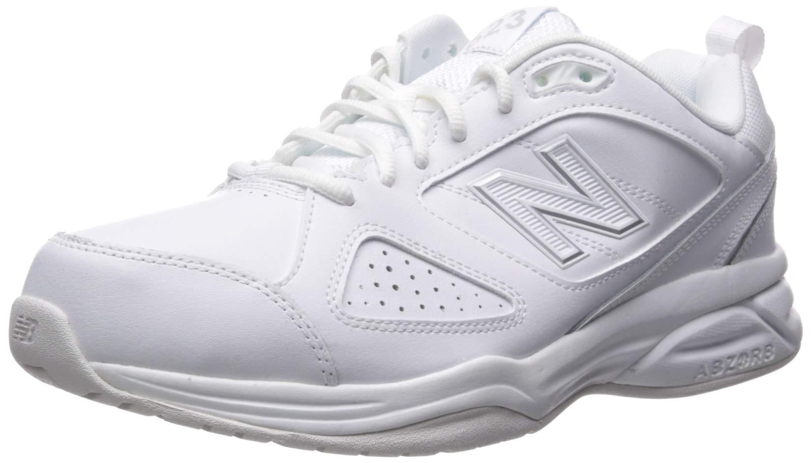New Balance Women's 623v3 Comfort