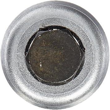 STAHLWILLE QuickRelease stw49/a18/Steckn/üsse und Zubeh/ör