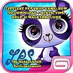 Littlest Pet Shop Game: How to Download + Hints, Tips, Help, & Walkthroughs |  Hiddenstuff Entertainment