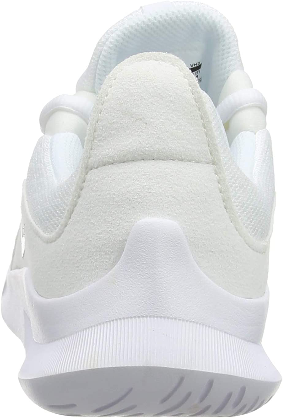NIKE Viale, Zapatillas de Running para Mujer, Blanco White Black 100, 37 1/2 EU: Amazon.es: Zapatos y complementos