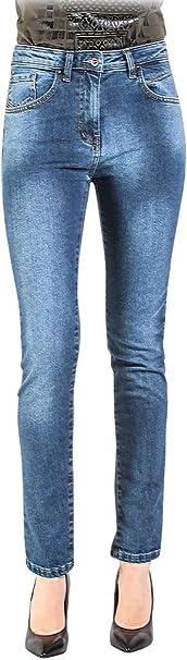 TALLA ES 43 (talla del fabricante: IT 45). Carrera Jeans 0T775A_0970A