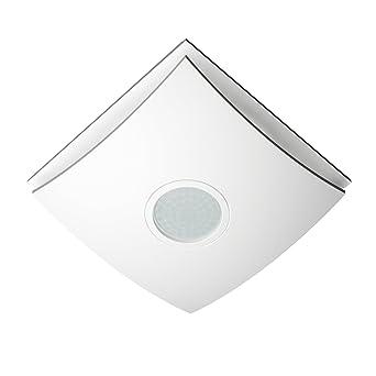 Elso 90328900 Argus Standard 360 - Sensor de movimiento para techo