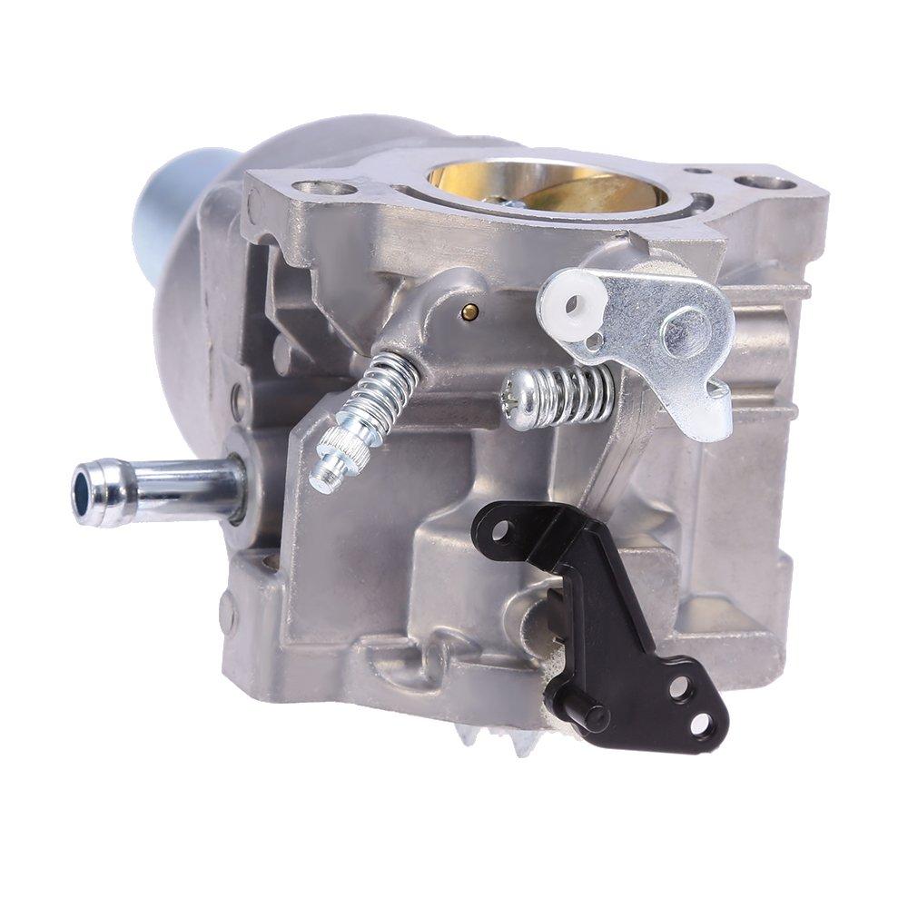 Briggs /& Stratton Engine Cylinder Head Gasket 273280S 14hp model 28Q777