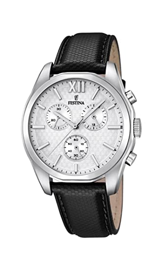 Reloj Festina - Hombre F16860/3