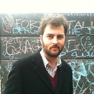 Gavin Benke
