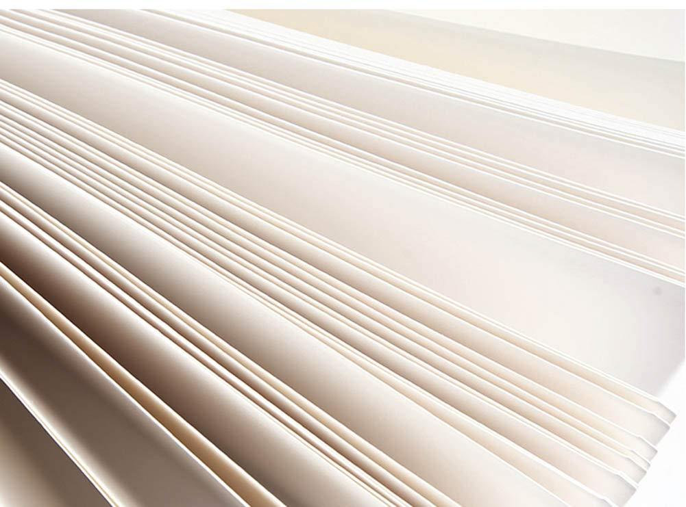 Tiners Handmade 32K Aquarell Ben Gegenwart Reisen Malerei Student Kunst Kunst Kunst Aquarell Papier Leere Sketchbook B07MKNM8TL | Gewinnen Sie das Lob der Kunden  c77971