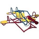 Lifetime Ace Flyer Teeter-Totter