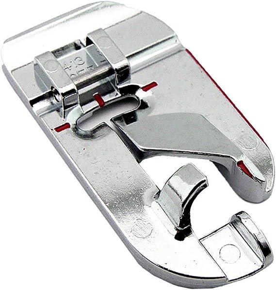 Fevas 5X Open end Drawn Cup 47941//15 Needle Bearing 15x21x14mm Shaft Tasse Nadellager Roller HK1514 TLA1514Z Shell Type Bearing