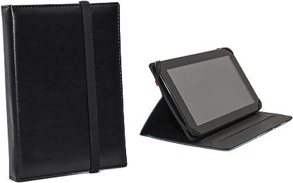 ANVAL Funda para Tablet PRIXTON 1700 Q 10