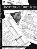 Investment Theft Losses, CPC Steven H. Adler, 1434359212