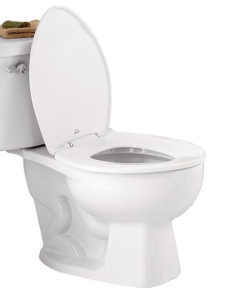 Tremendous Bemis 1000Cpt 000 Machost Co Dining Chair Design Ideas Machostcouk