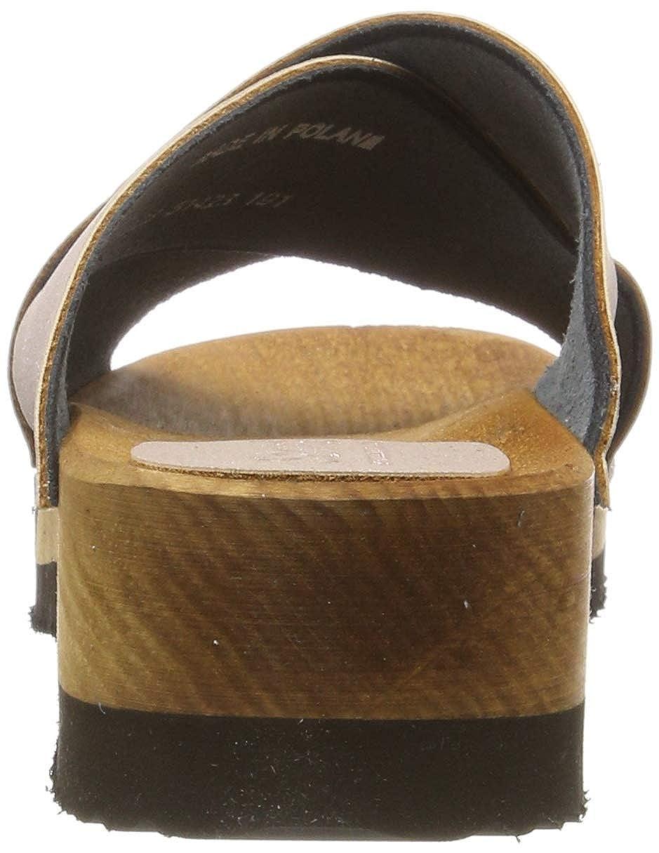 Flex Sport E Sanita itScarpe Tanja SandalSabot Borse DonnaAmazon Fu1J3KcTl
